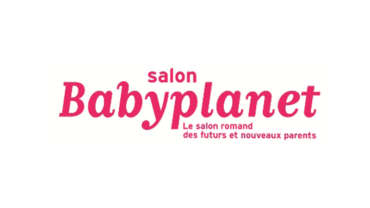 Salon Babyplanet 12 au 14 octobre 2012