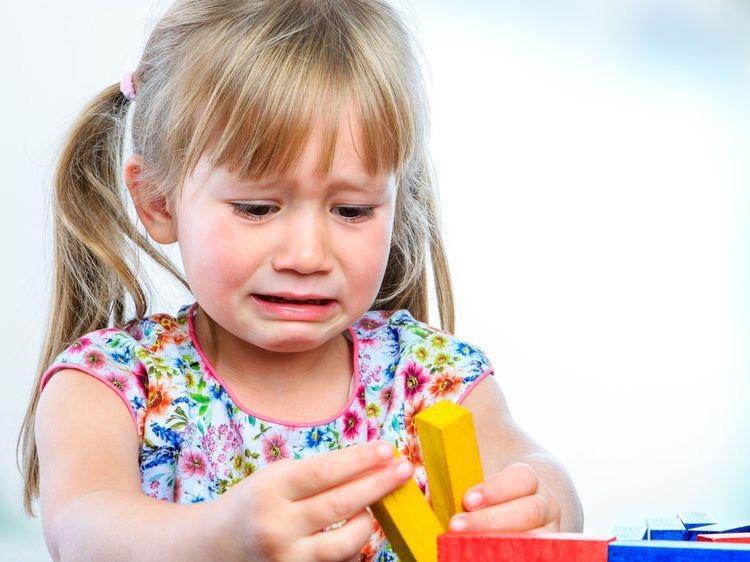Mon enfant est mauvais(e) perdant(e), que faire ?